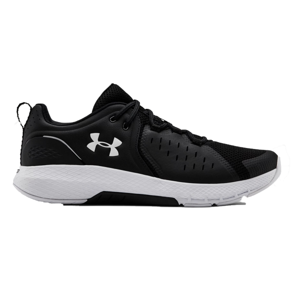 Under Armour Charged Commit 2 Training Shoes