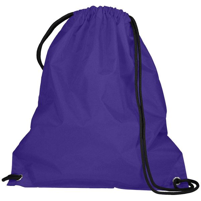 Augusta Cinch Bag