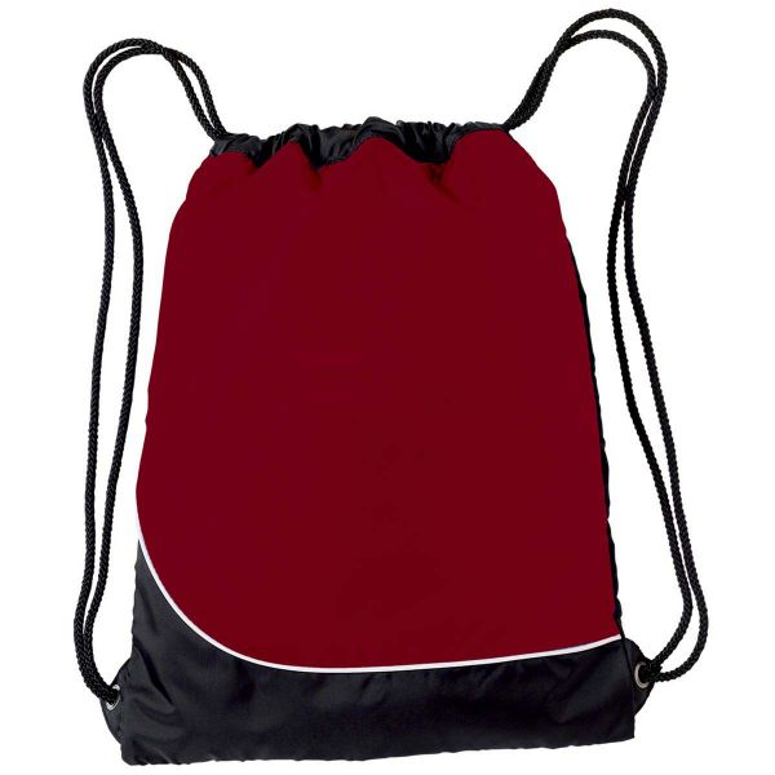 Holloway Day-Pak Bag