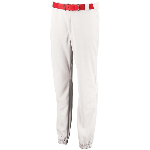 Russell Athletic Youth Baseball Game Pant