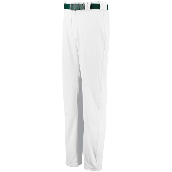 Russell Adult Boot Cut Game Baseball Pants