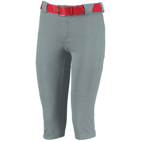 Russell Women's Low-Rise Softball Pants