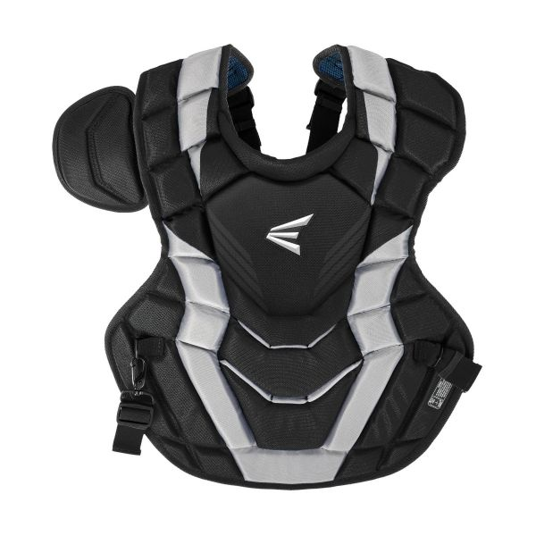 Easton Elite X Catchers Chest Protector Youth