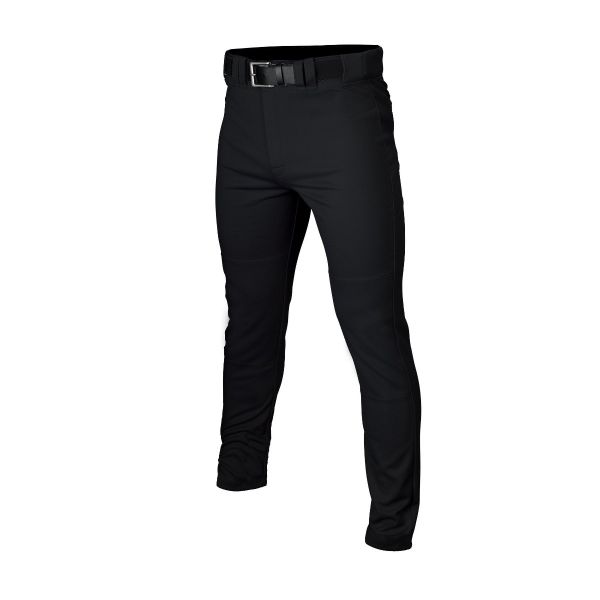 Easton Rival+ Pant Youth