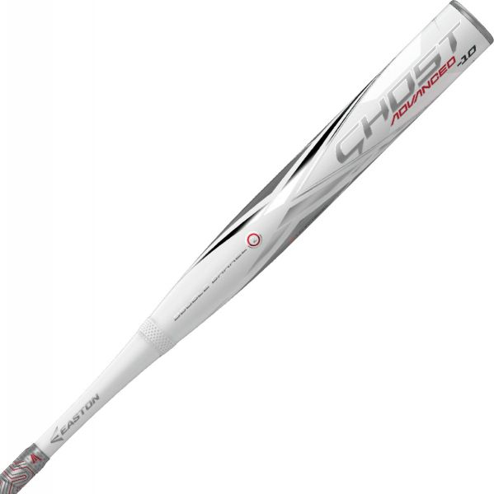 Easton 2020 Ghost Advanced -10 Fastpitch Bat