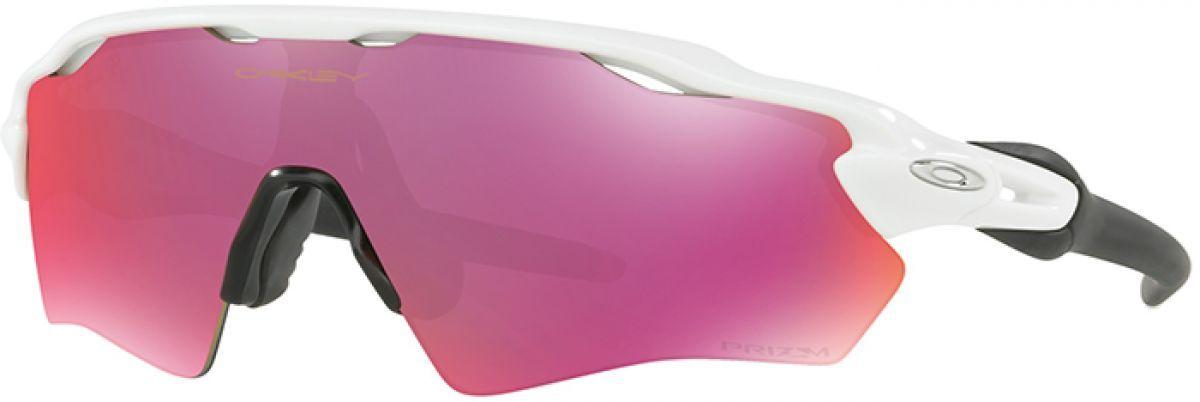 Oakley Radar EV XS Path Sunglasses (Youth Fit)