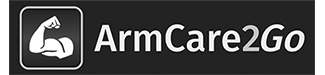 Arm Care 2 Go