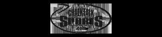Chalk Talk Sports