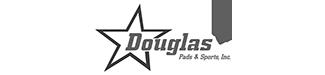 Douglas Equipment