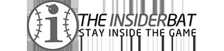 Insider Bat Co