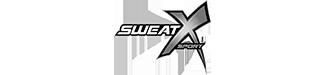 Sweat X Sport
