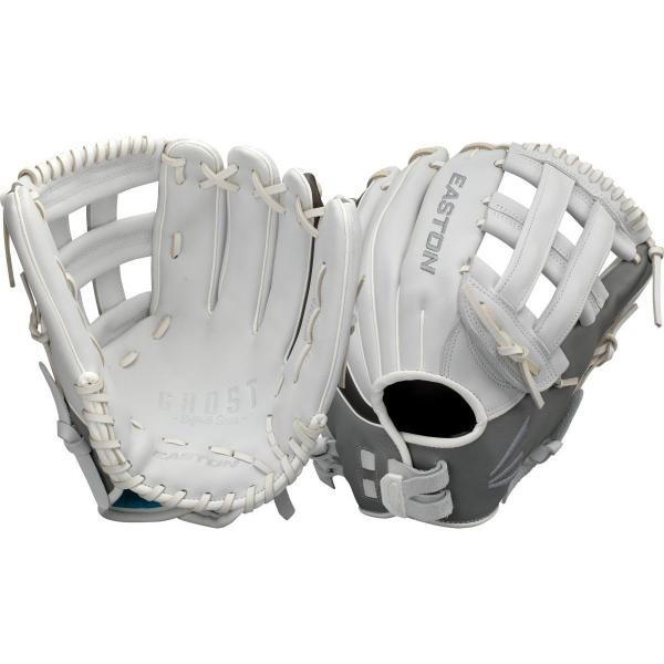 Easton Ghost Fastpitch Series 12.75