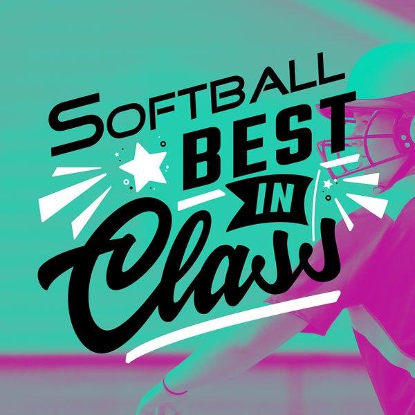 Best Softball Equipment