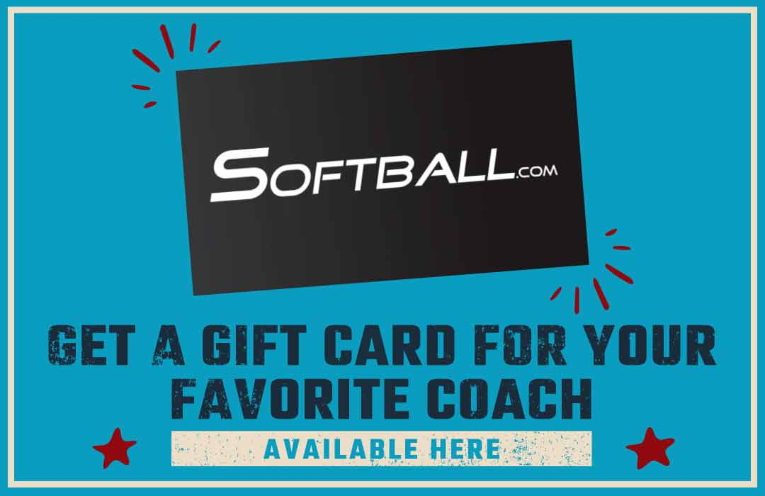 Get Dad a Gift Card
